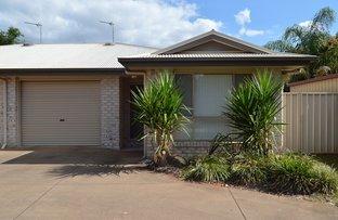 4/18 ALBERT STREET, Newtown QLD 4350