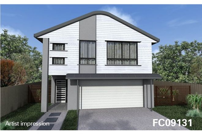 Picture of 135b Dobell Drive, WANGI WANGI NSW 2267