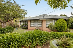 Picture of 15-17 Johnson Avenue, Drouin VIC 3818
