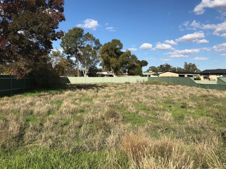 69 Barwidgee Boulevard, Darlington Point NSW 2706, Image 1