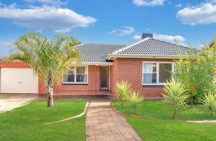 Picture of 51 Peacock Road, Elizabeth Downs SA 5113