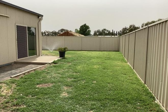 Picture of 36 Boronia Road, LEETON NSW 2705