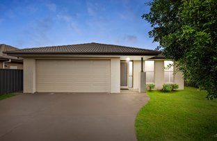 Picture of 40 Kelman Drive, Cliftleigh NSW 2321