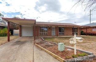 Picture of 5 Simpson Close, Orange NSW 2800