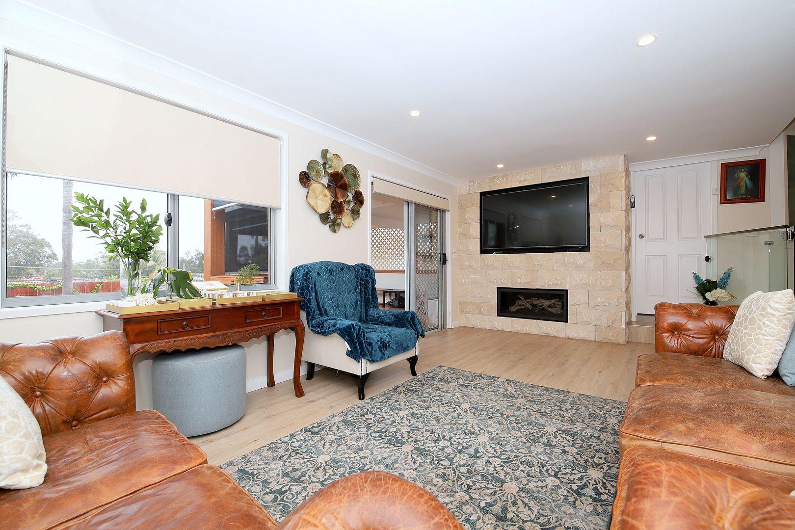 7 Hazel Street, Georges Hall NSW 2198, Image 2