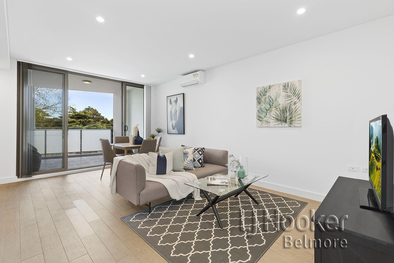 82 Beamish Street, Campsie NSW 2194, Image 1
