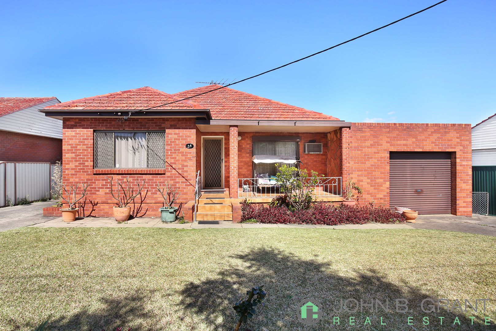 34 Morrison Avenue, Chester Hill NSW 2162, Image 0
