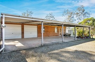 Picture of 94 Glenbar Road, The Palms QLD 4570