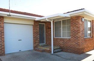 Picture of 3/275 Victoria Street, Taree NSW 2430