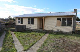 Picture of 18 Bromley Street, Bridgewater TAS 7030