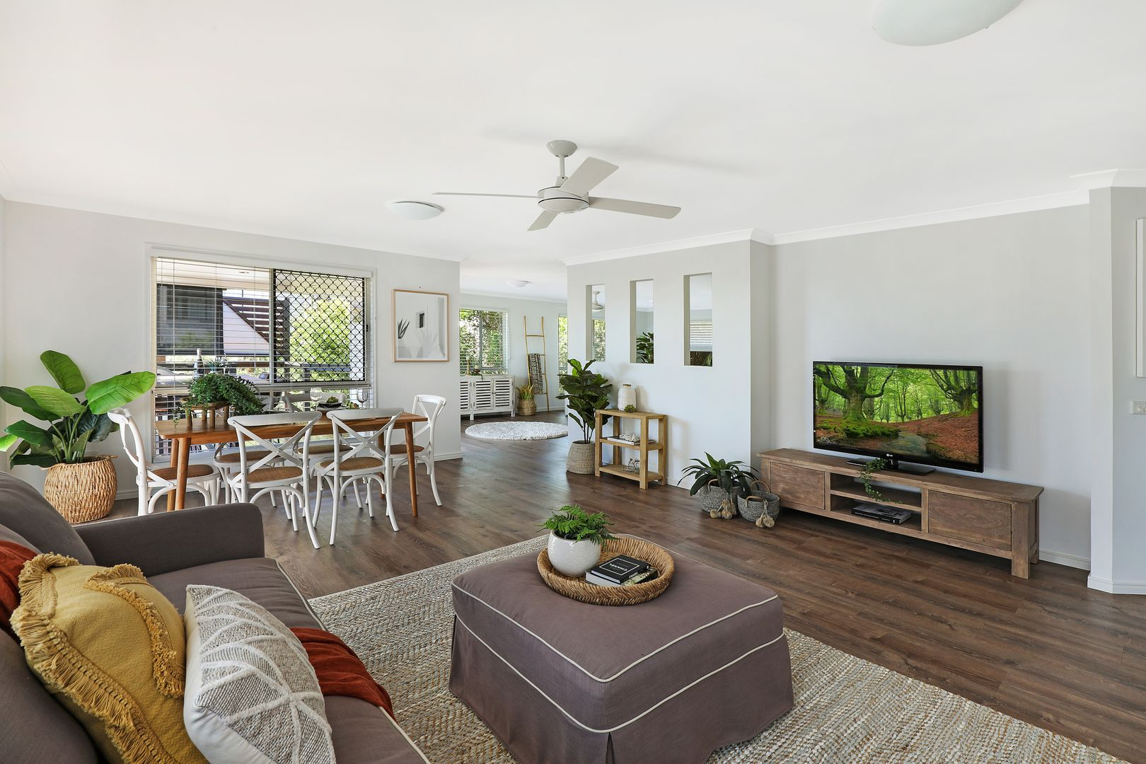 8 Rochester Rise, Aroona QLD 4551, Image 0