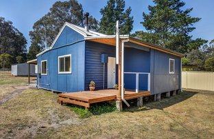 Picture of 43 Long Street, Cessnock NSW 2325