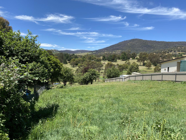 142 Batlow Road, Tumbarumba NSW 2653, Image 1
