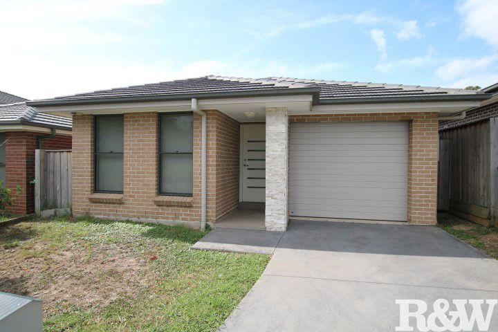 12 Twynam Place, Minto NSW 2566, Image 0