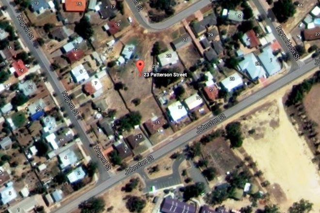 Picture of 23 Patterson Street, WONGAN HILLS WA 6603