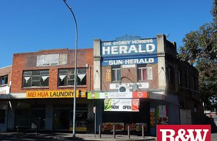 Picture of 1/154 Wattle Avenue, Carramar NSW 2163