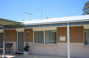 Picture of 5/5 Judith Street, Flinders View QLD 4305