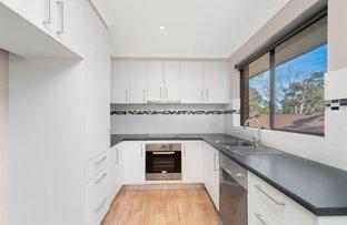 Picture of 8/47 Adderton Road, Telopea NSW 2117