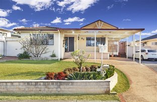 14 Tudor Avenue, Blacktown NSW 2148