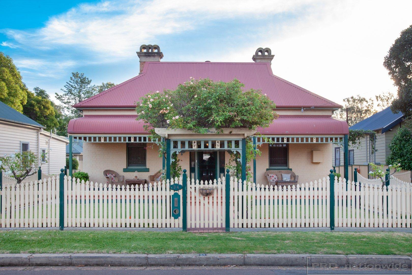 34 Bonar Street, Maitland NSW 2320, Image 0