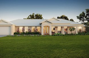 Picture of Lot 272 McDermott Parade, Witchcliffe WA 6286