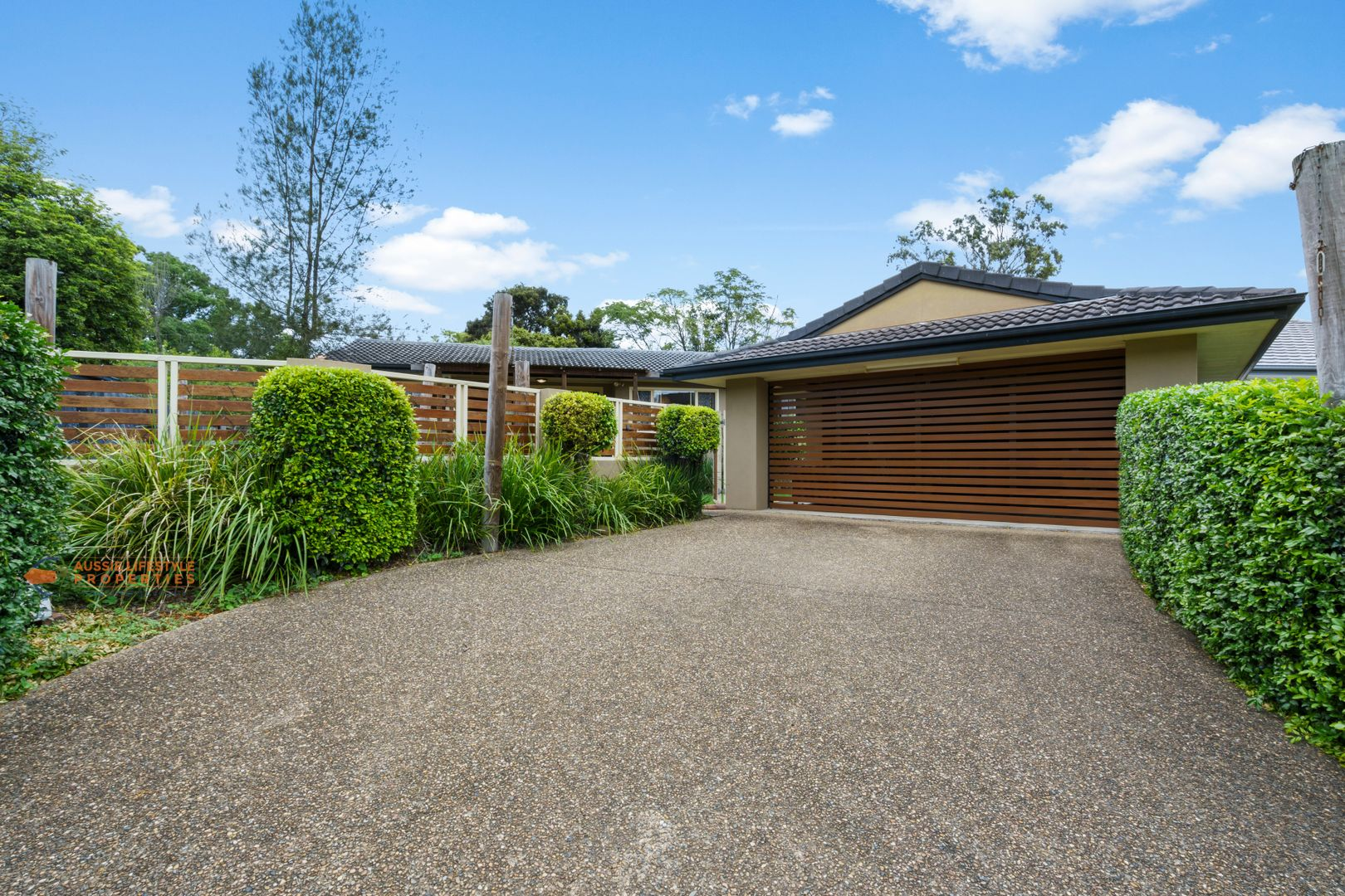 35 Riverbend Drive, Canungra QLD 4275, Image 0