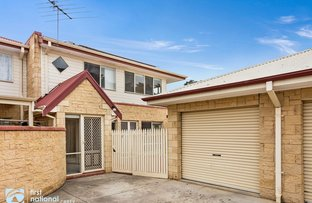 Picture of 2/11 Walkers Road, Lara VIC 3212