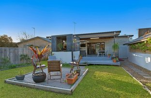 Picture of 45 Bonnieview Street, Long Jetty NSW 2261