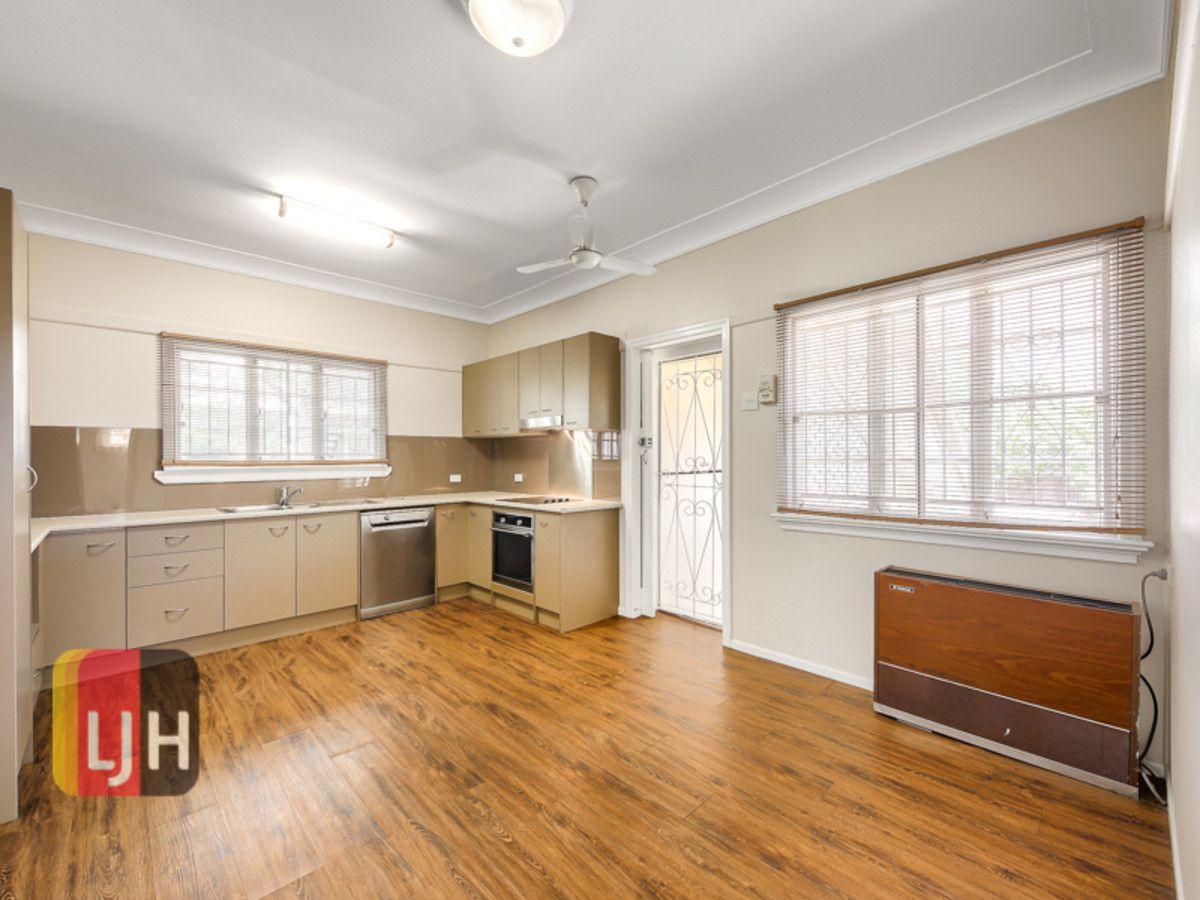 110 Palmer Street, Windsor QLD 4030, Image 1