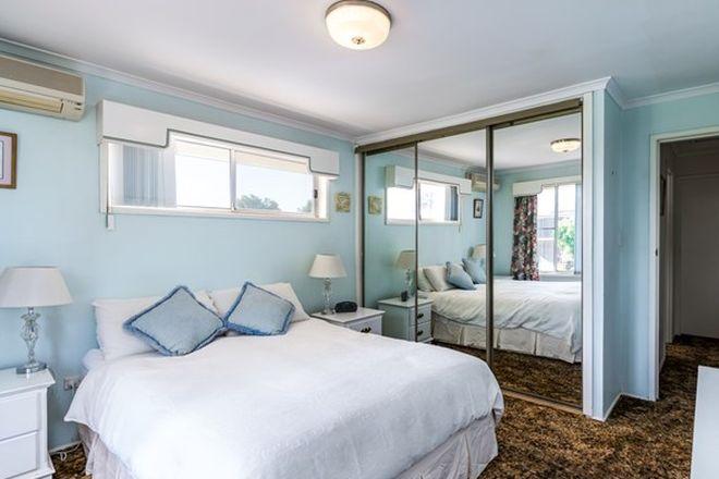 Picture of 35 Brangus Street, HARRISTOWN QLD 4350