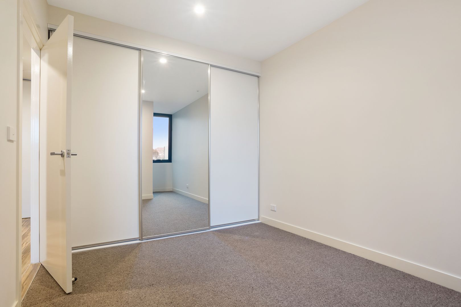 301/56-58 St Georges Road, Northcote VIC 3070, Image 1