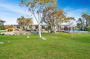 Picture of 6 Grey Mare Court, Jindabyne NSW 2627