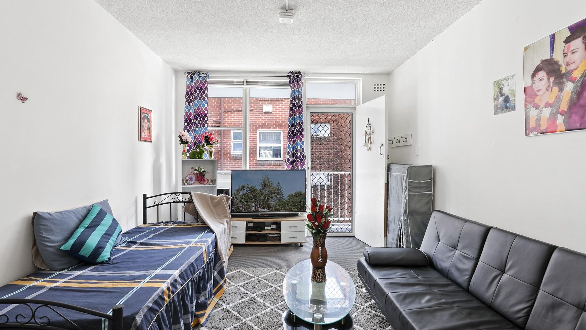 22/151B Smith Street, Summer Hill NSW 2130, Image 1