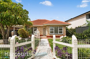 Picture of 39 Seaton Terrace, Seaton SA 5023