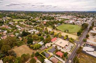 Picture of 89B PEISLEY STREET, Orange NSW 2800