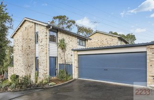 Picture of 46/26 Werona Avenue, Padstow NSW 2211