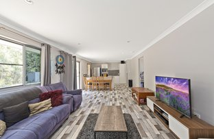 Picture of 13 Castle Court, Moore Park Beach QLD 4670