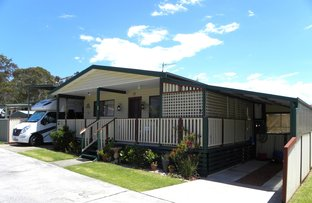Picture of 108/157 The Springs Road, Sussex Inlet NSW 2540
