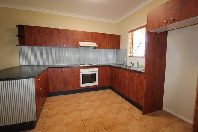 Picture of 12 Meldrum St, CLONCURRY QLD 4824