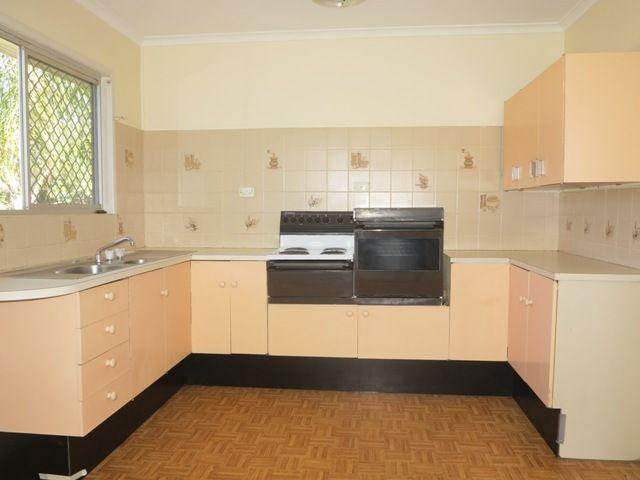 184 Duffield Road, Kallangur QLD 4503, Image 1