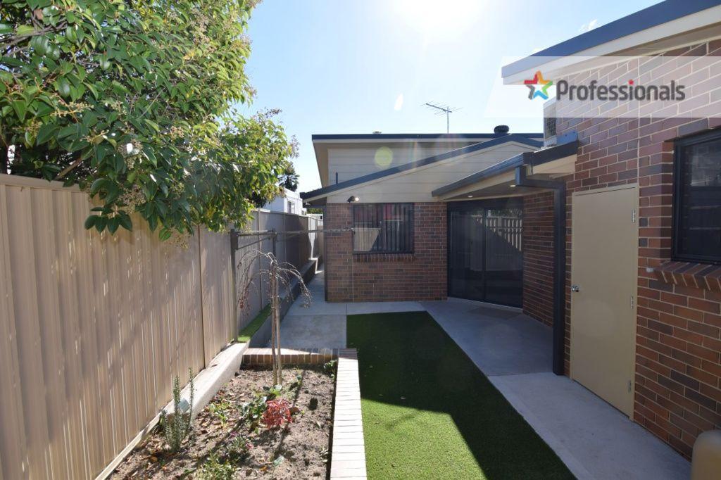Unit C/358 Stewart Street, Bathurst NSW 2795, Image 1