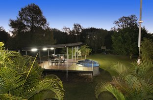 Picture of 160 Junction Rd, Morningside QLD 4170