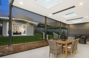 Picture of 22 Warringa Road, Cammeray NSW 2062