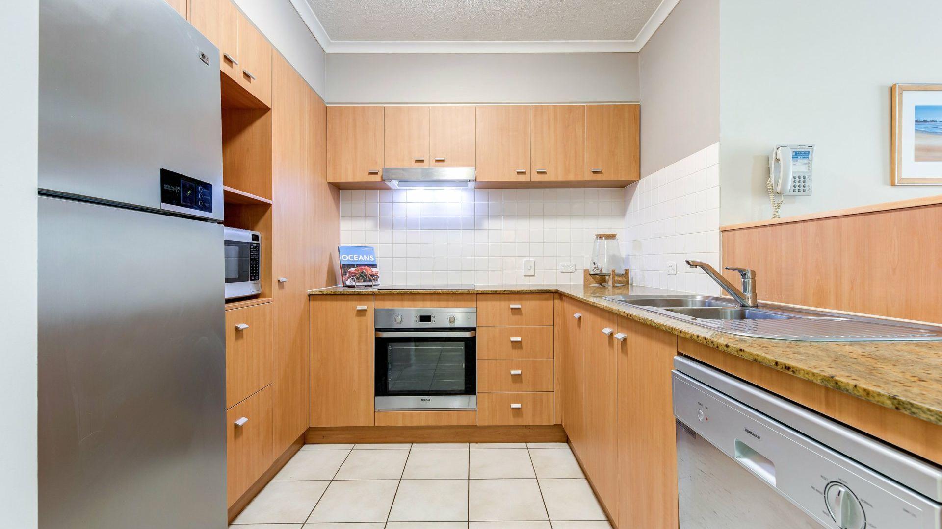 431/21 Wirraway Street, Alexandra Headland QLD 4572, Image 1
