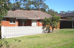 Picture of 20 Lamorna Ave, Beecroft NSW 2119
