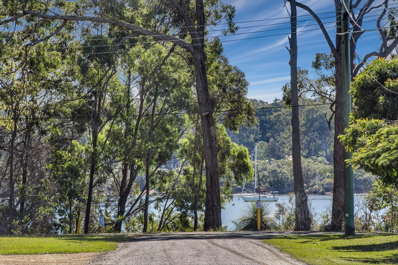 43 Treasure Island Avenue, Karragarra Island QLD 4184, Image 1