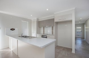 Picture of 38 McLauchlan Circuit, Willow Vale QLD 4209