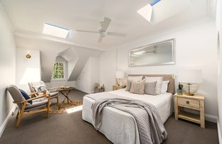 Picture of 7 Burton St, Glebe NSW 2037