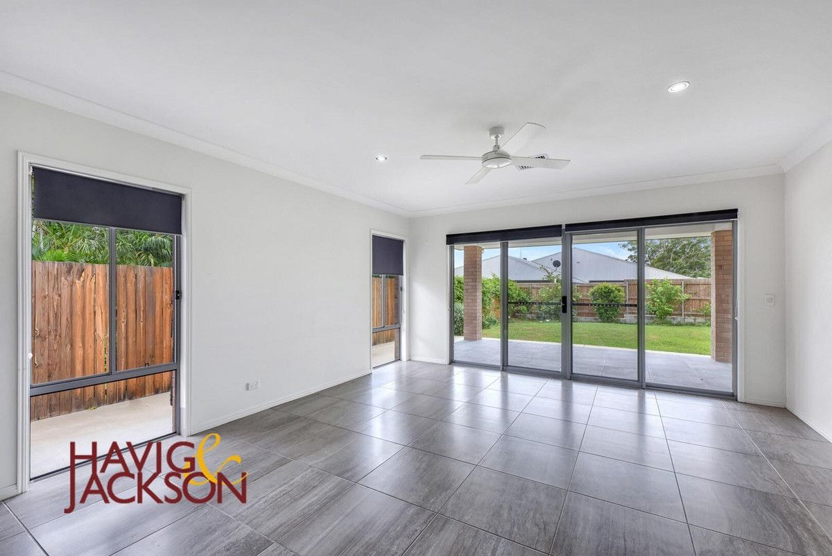 36 Price Street, Wooloowin QLD 4030, Image 2