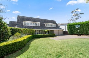 Picture of 84 Douglas Street, St Ives NSW 2075